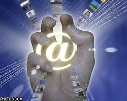 В России развитие интеллектуальных сетей связи набирает обороты