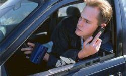 Подростки находятся в группе самого высокого риска смерти при автоавариях