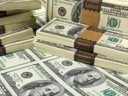 ЦБ вкладывается в убыточные американские ипотечные компании