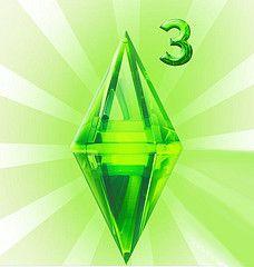 The Sims 3: свободу человечкам