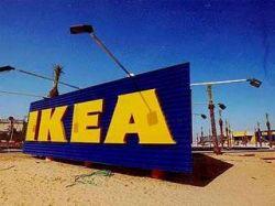 IKEA многие годы издевалась над Данией