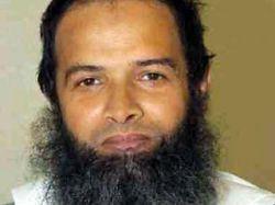 """Британский \""""Усама бен Лондон\"""" приговорен к 7,5 годам тюрьмы"""