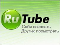 Газпром покупает RuTube: эксперты о судьбе российского видеохостинга