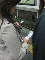 Почему мобильные телефоны замедляют работу мозга?