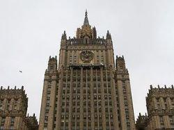 Россия готова отменить визы для сербов