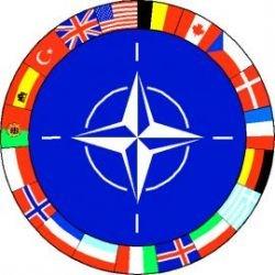 НАТО готов рассмотреть членство Азербайджана