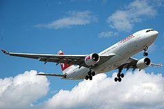 Все больше людей пользуются услугами бюджетных авиакомпаний