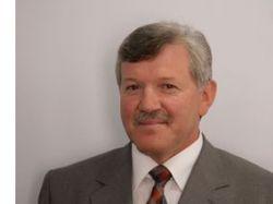 Мэр Феодосии умер на футбольном поле