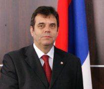 Правительство Сербии ушло в отставку