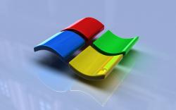 Новая угроза для безопасности Windows - Firewire
