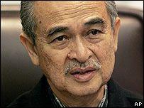 Малайзия: правящая партия понесла потери на выборах