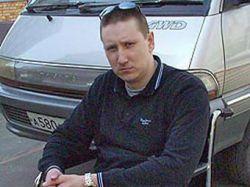 Протестующий против Госдепа США житель Приморья прекратил голодовку