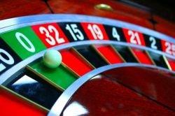 Налоговиков допустили к казино