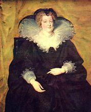 В Дании украдены всемирно известные полотна Петера Поля Рубенса