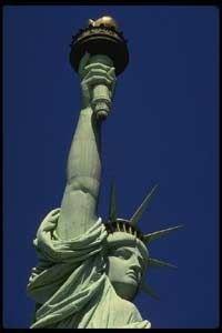 США признали неспособность влиять на рынки энергоносителей