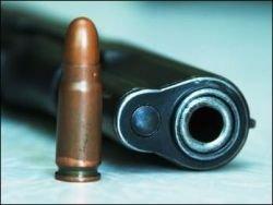 В Саратове арестованы подозреваемые в убийстве прокурора