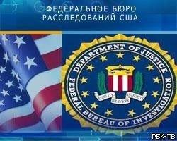 ФБР начало расследование в отношении Countrywide