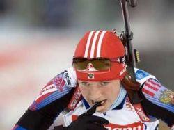 Светлана Слепцова выиграла бронзу в гонке с масс-старта на этапе Кубка мира в Ханты-Мансийске