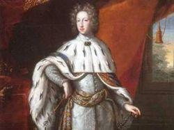 Шведские ученые изучат обстоятельства смерти Карла XII