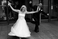 В Британии ежегодно 3 тыс. женщин насильно выдают замуж
