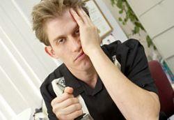 Какие вопросы работодатели считают неуместными?