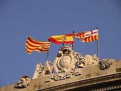 Испанские выборы, как всегда, отличились курьезами