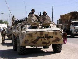 Нобелевский лауреат подсчитал стоимость для США войны в Ираке