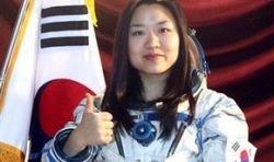 Первого корейского космонавта не допустили к полету