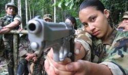 Руку колумбийского марксиста продали за 5 млн долларов