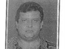 Задержан наркобарон Гермагорас Гонсалес, стоимостью 5 млн долларов