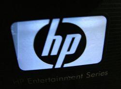 HP разработала программное обеспечение для распознавания людей на фотографиях