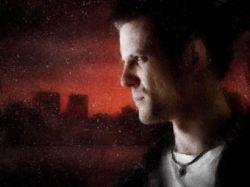 Киностудия 20th Century Fox нашла подружку для Max Payne
