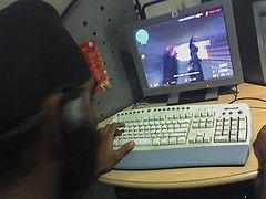 Видеоигры помогают в лечении раковых заболеваний