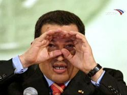 Венесуэла восстановила дипотношения с Колумбией