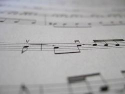 Уроки игры на фортепиано без нот