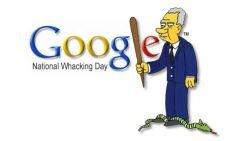 Google будет наказывать рекламодателей за слишком медленные сайты
