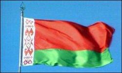Белоруссия будет импортировать электроэнергию из России