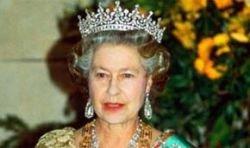 Британские школьники будут присягать на верность королеве