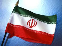 В Иране назревает шпионский скандал