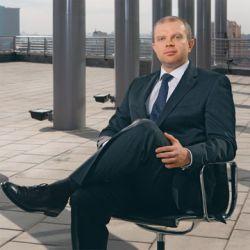 Британских топ-менеджеров обвинили в неспособности бороться с финансовым кризисом