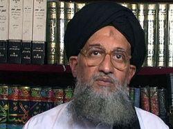 Террористы начали рассылку мобильного спама
