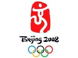 На Олимпиаду в Пекин приедет более ста глав государств