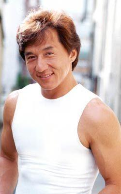 Джеки Чан основал в Канберре медицинский центр