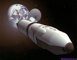 Билет в один конец до Марса: есть добровольцы?