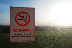 10 факторов о курении, которые должен знать каждый