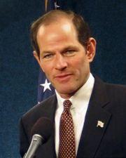 Губернатор Нью-Йорка извинился за проституток