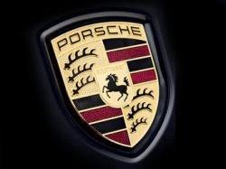 Porsche опроверг слухи об увеличении своей доли в VW до 75 процентов
