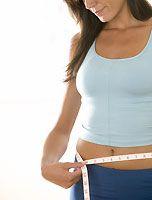 5 простых способов похудеть к лету