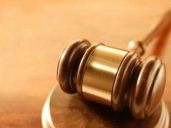 Судья в США приговорил журналистку к ежедневной выплате крупных штрафов