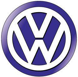 Volkswagen намерен втрое увеличить долю на российском рынке